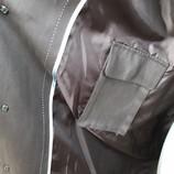 HART-SCHAFFNER-MARX-Size-L-Coat_187273D.jpg
