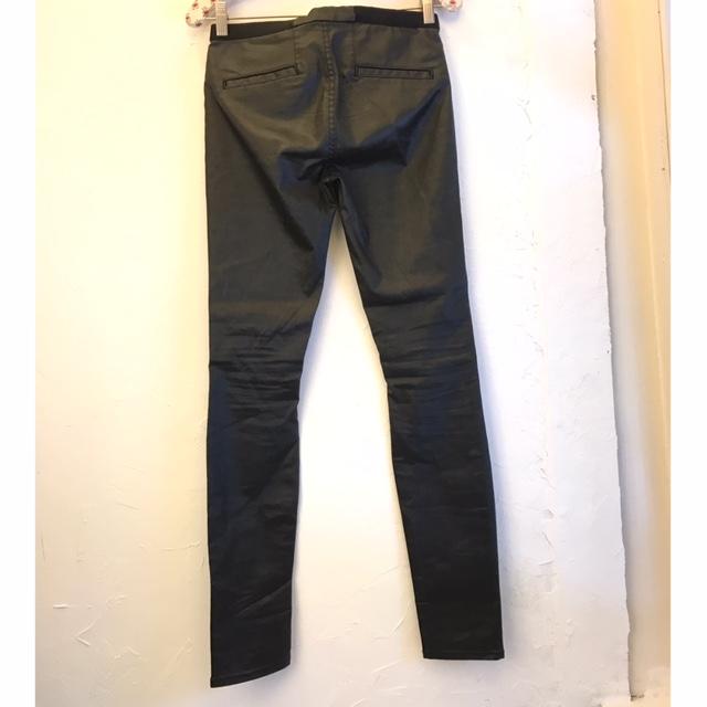 HELMUT-LANG-Size-25-Pants_217372B.jpg
