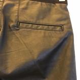 HELMUT-LANG-Size-25-Pants_217372D.jpg