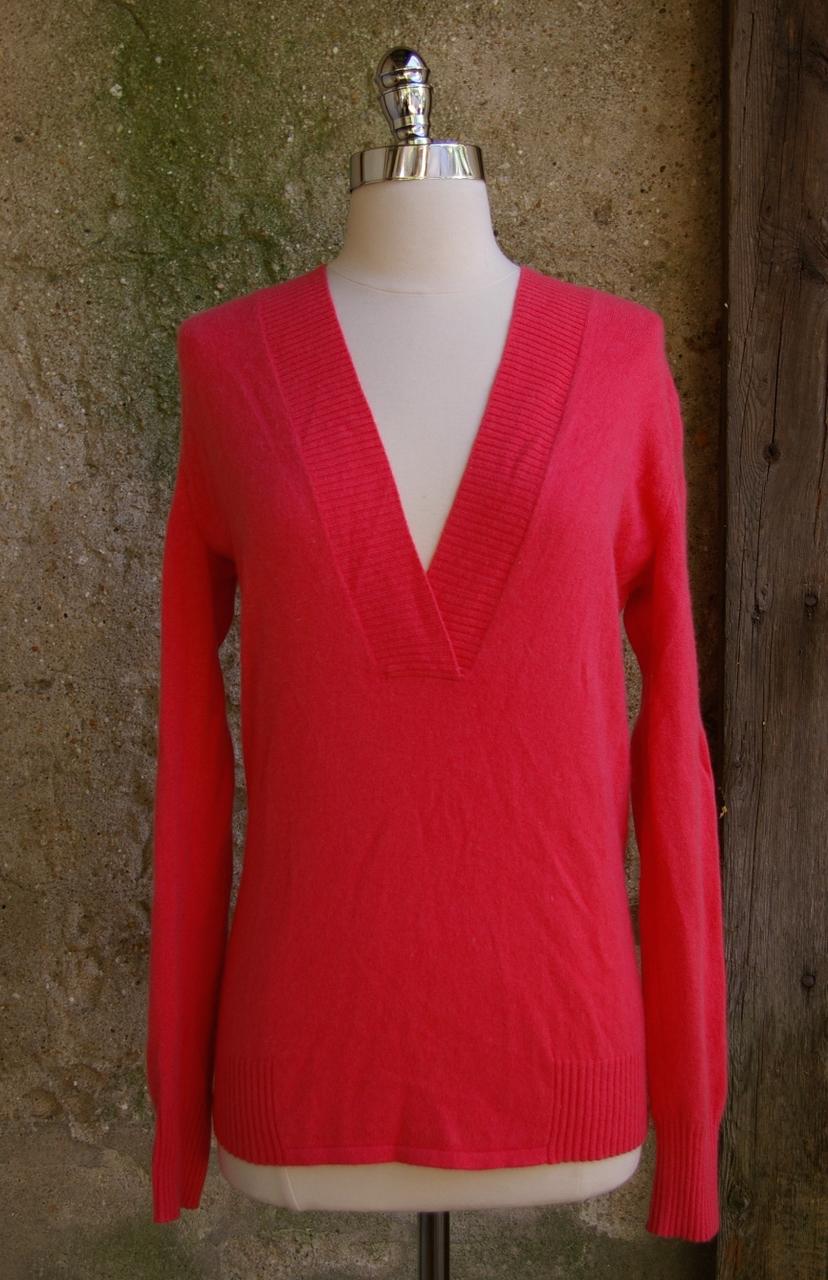 HENRI-BENDEL-Size-S-Sweater_183775A.jpg