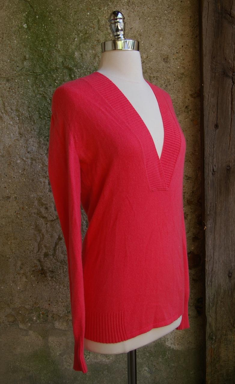 HENRI-BENDEL-Size-S-Sweater_183775B.jpg