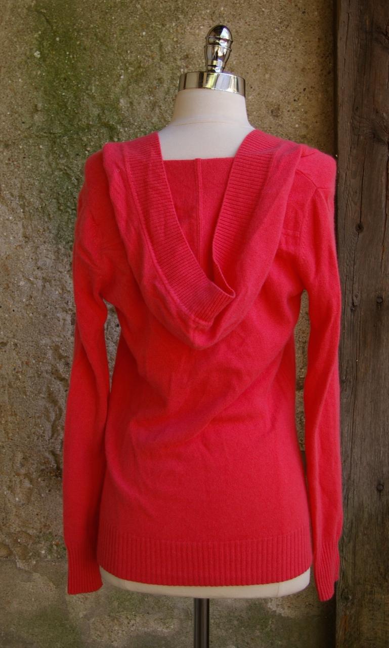 HENRI-BENDEL-Size-S-Sweater_183775C.jpg