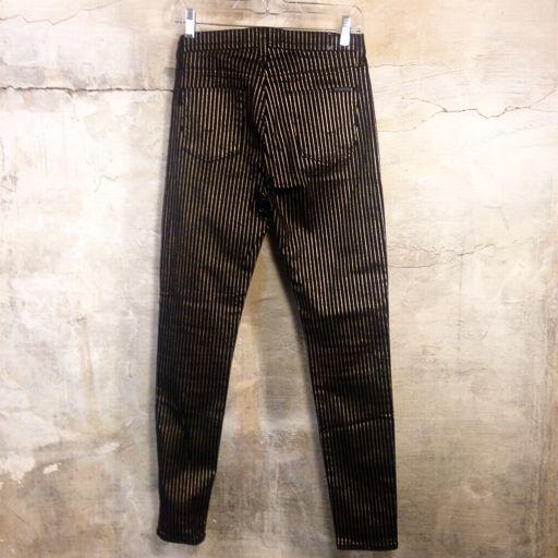 HUDSON-Size-27-Jeans_195668B.jpg