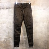 HUDSON-Size-27-Jeans_195668A.jpg