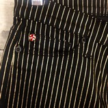 HUDSON-Size-27-Jeans_195668C.jpg