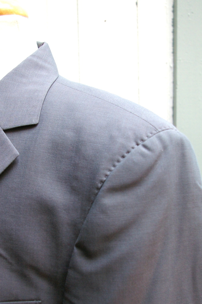 HUGO-BOSS-Size-42R-Blazer_185451C.jpg