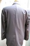 HUGO-BOSS-Size-42R-Blazer_185451D.jpg