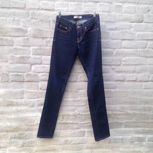 J-BRAND-Size-25-Jeans_187355A.jpg