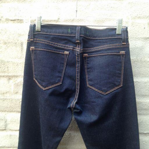 J-BRAND-Size-25-Jeans_187355B.jpg