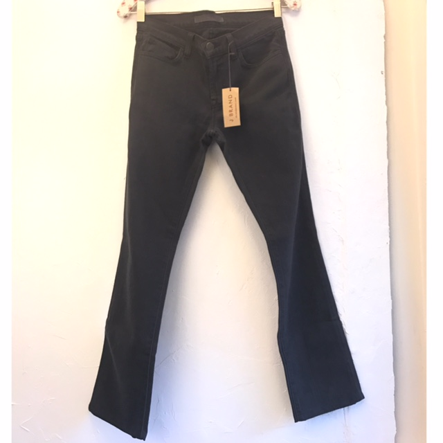 J-BRAND-Size-25-Jeans_226252A.jpg