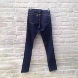 J-BRAND-Size-25-Jeans_187355C.jpg