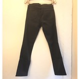 J-BRAND-Size-25-Jeans_226252B.jpg