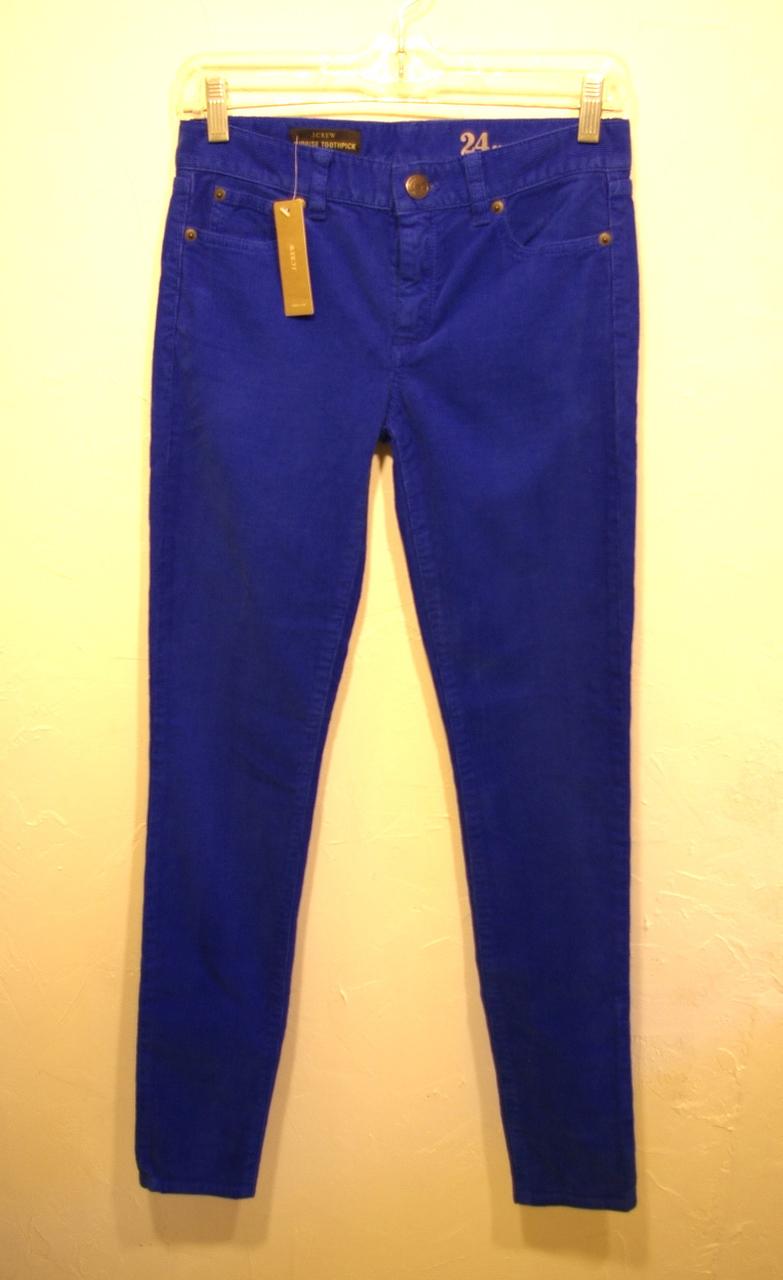 J-CREW--Size-24-Jeans_185558A.jpg