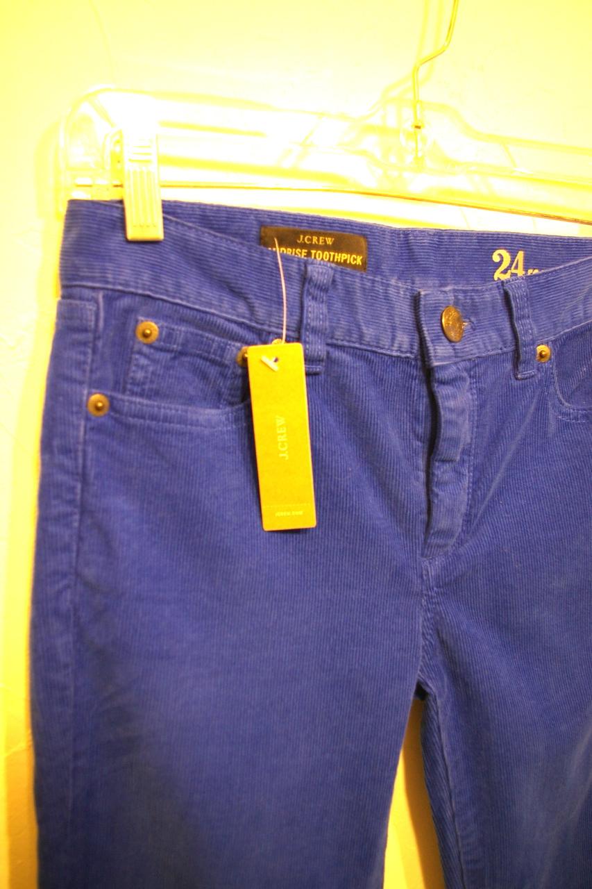 J-CREW--Size-24-Jeans_185558B.jpg