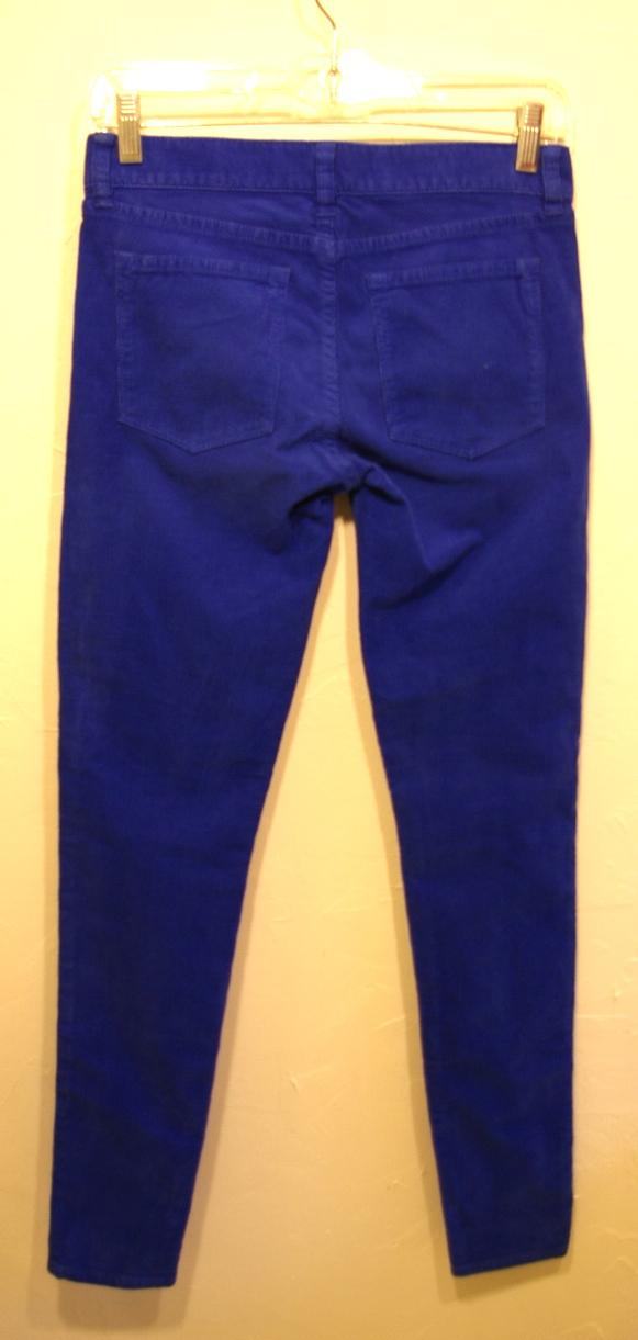 J-CREW--Size-24-Jeans_185558D.jpg