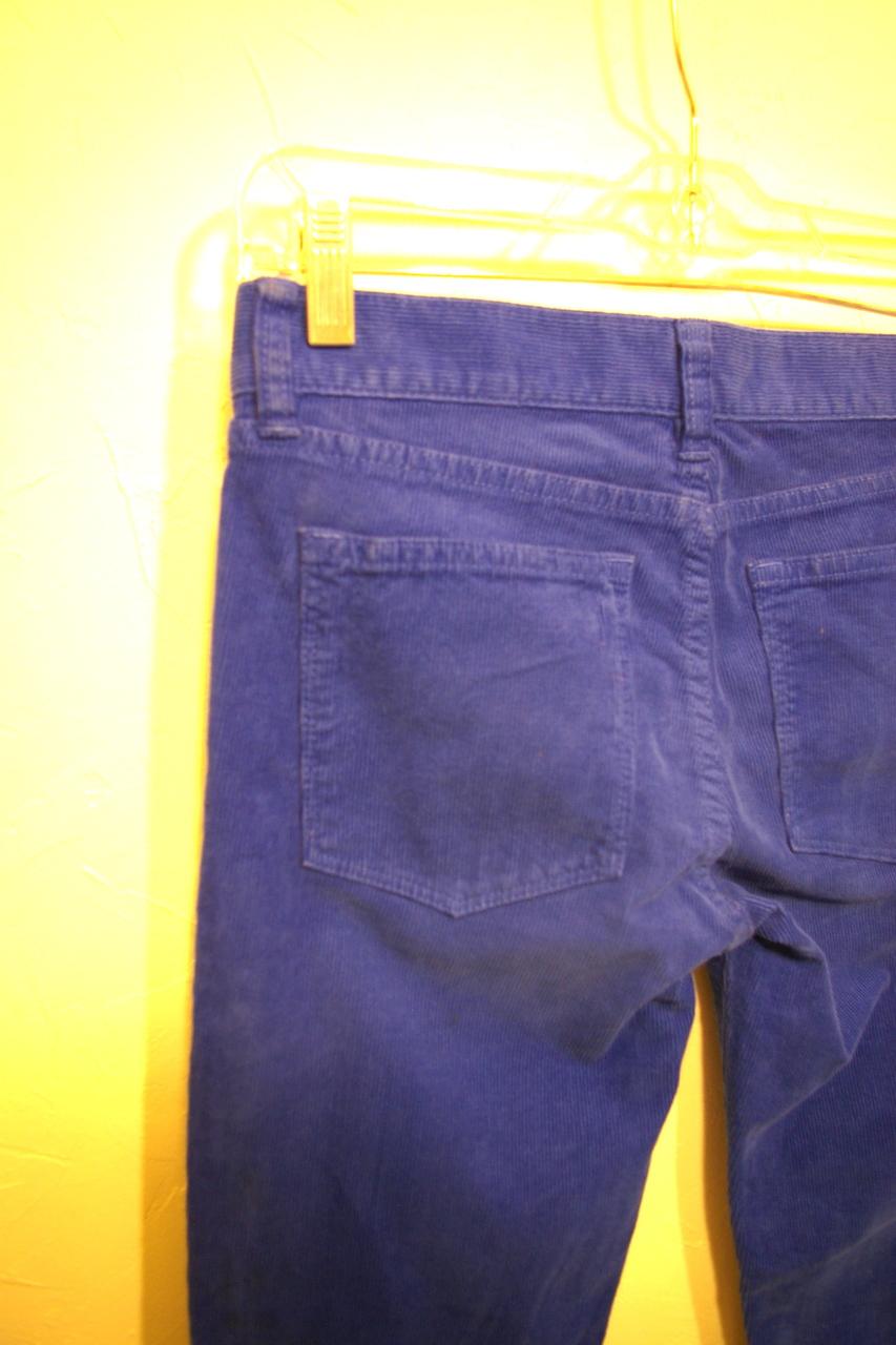 J-CREW--Size-24-Jeans_185558E.jpg