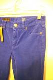 J-CREW--Size-24-Jeans_185558C.jpg