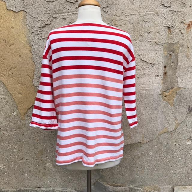 J-CREW--Size-L-Short-Sleeve-Shirt_190390B.jpg