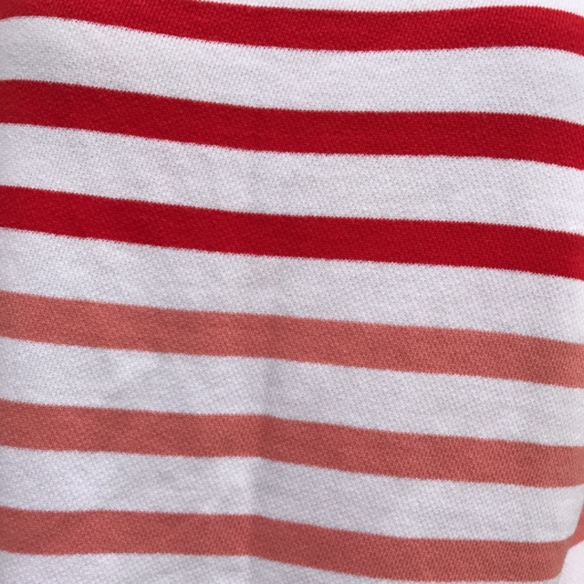 J-CREW--Size-L-Short-Sleeve-Shirt_190390D.jpg