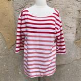 J-CREW--Size-L-Short-Sleeve-Shirt_190390A.jpg