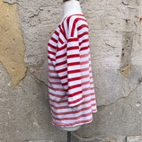 J-CREW--Size-L-Short-Sleeve-Shirt_190390C.jpg