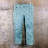 J.-CREW-Size-26-Pants_211825A.jpg