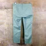 J.-CREW-Size-26-Pants_211825B.jpg