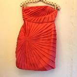 J.CREW-Size-0-Dress_219280A.jpg