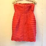 J.CREW-Size-0-Dress_219280B.jpg