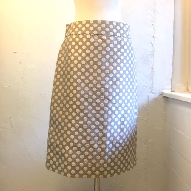 J.CREW-Size-2-Skirt_209335A.jpg