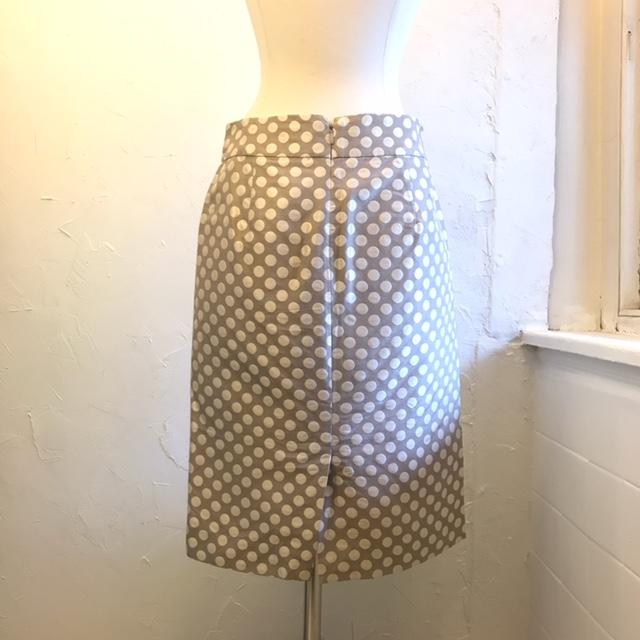 J.CREW-Size-2-Skirt_209335B.jpg
