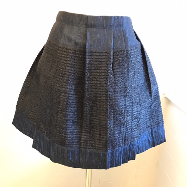 J.CREW-Size-6-Skirt_202201A.jpg