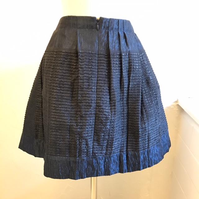J.CREW-Size-6-Skirt_202201B.jpg