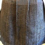 J.CREW-Size-6-Skirt_202201C.jpg