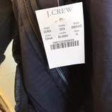 J.CREW-Size-6-Skirt_202201D.jpg
