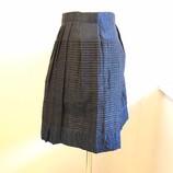 J.CREW-Size-6-Skirt_202201E.jpg