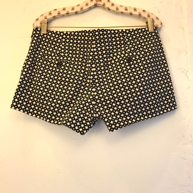 J.CREW-Size-8-Shorts_209378B.jpg