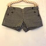 J.CREW-Size-8-Shorts_209378A.jpg