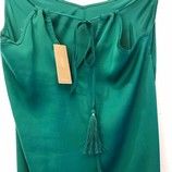 J.CREW-Size-XXS-Dress_201259C.jpg