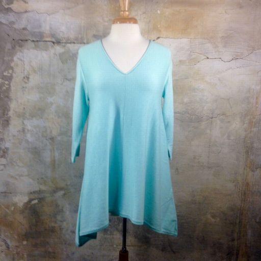 J.JILL-Size-S-Sweater_228184A.jpg