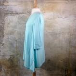 J.JILL-Size-S-Sweater_228184B.jpg
