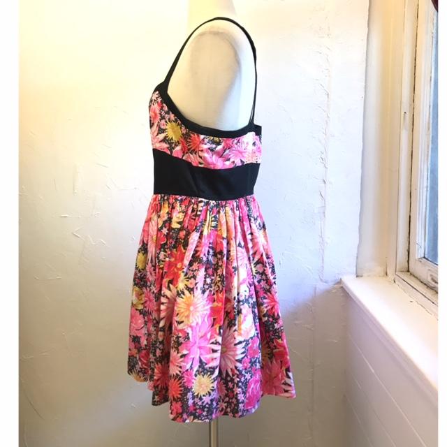 JACK-BB-DAKOTA-Size-L-Dress_207302C.jpg