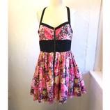JACK-BB-DAKOTA-Size-L-Dress_207302A.jpg