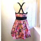 JACK-BB-DAKOTA-Size-L-Dress_207302B.jpg