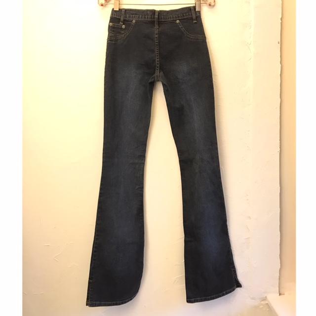 JANES-ARMY-Size-26-Pants_201244B.jpg