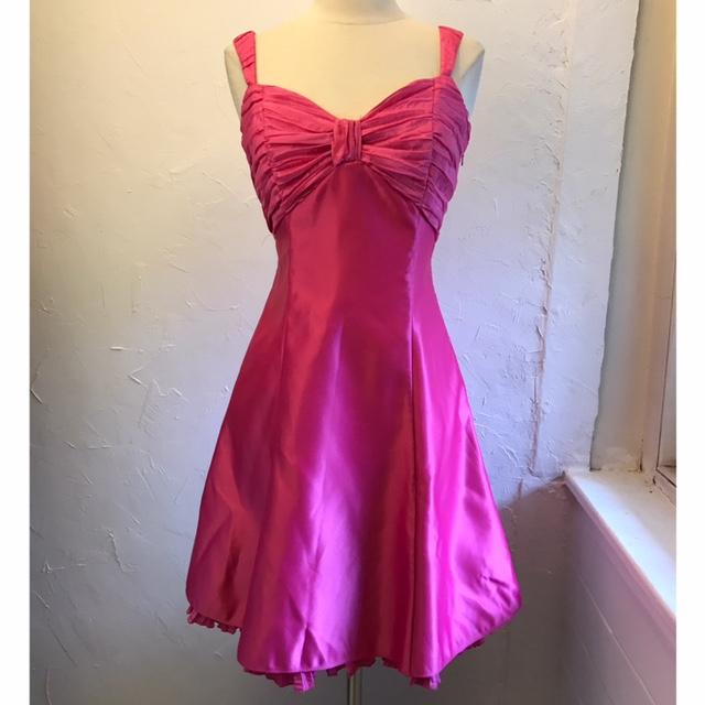 JESSICA-MCCLINTOCK-Size-7-Dress_214218A.jpg