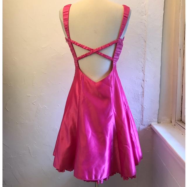 JESSICA-MCCLINTOCK-Size-7-Dress_214218B.jpg