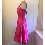 JESSICA-MCCLINTOCK-Size-7-Dress_214218C.jpg