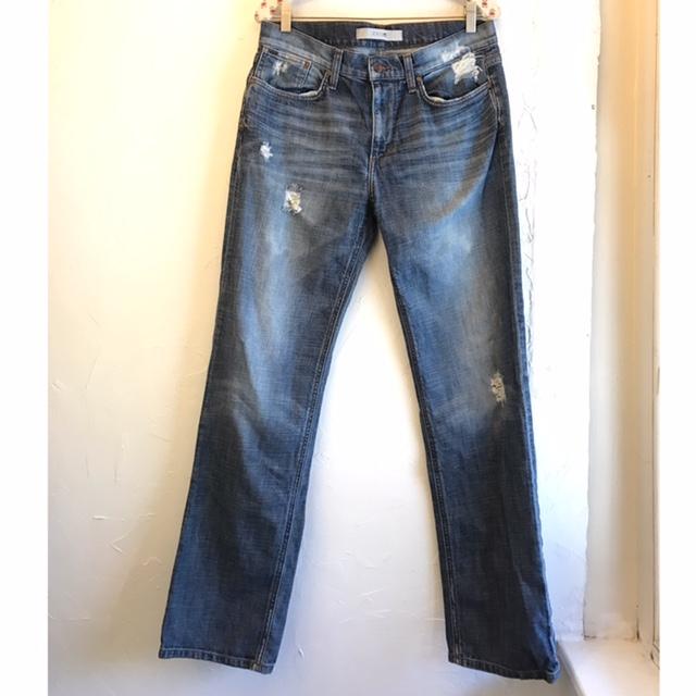 JOES-Size-32-Jeans_223541A.jpg