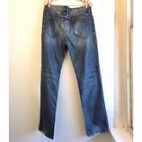 JOES-Size-32-Jeans_223541B.jpg